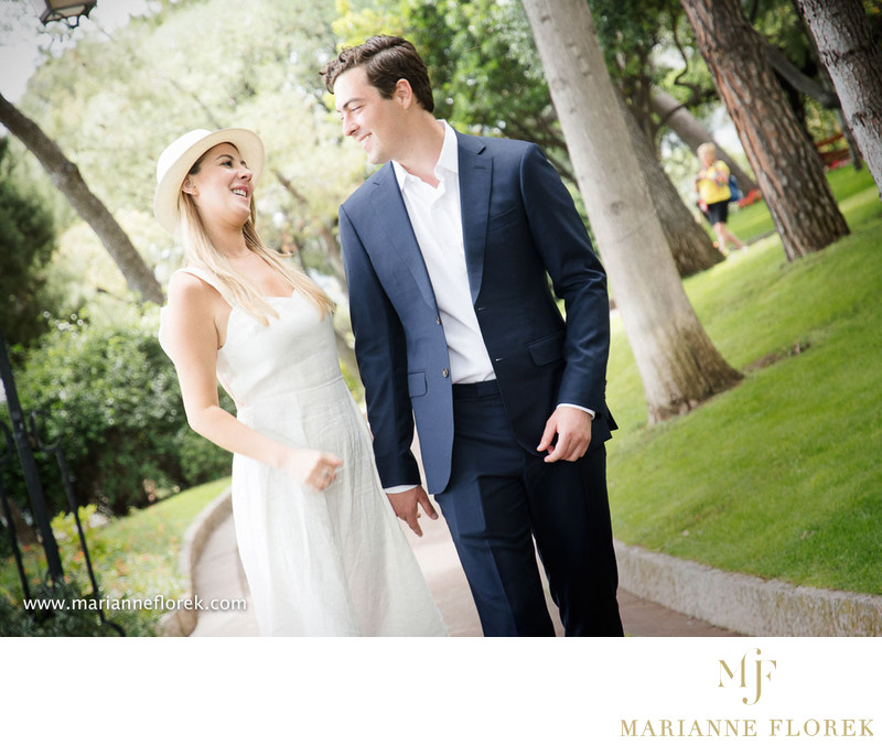 French-riviera-wedding-photographer-marianne-florek-142