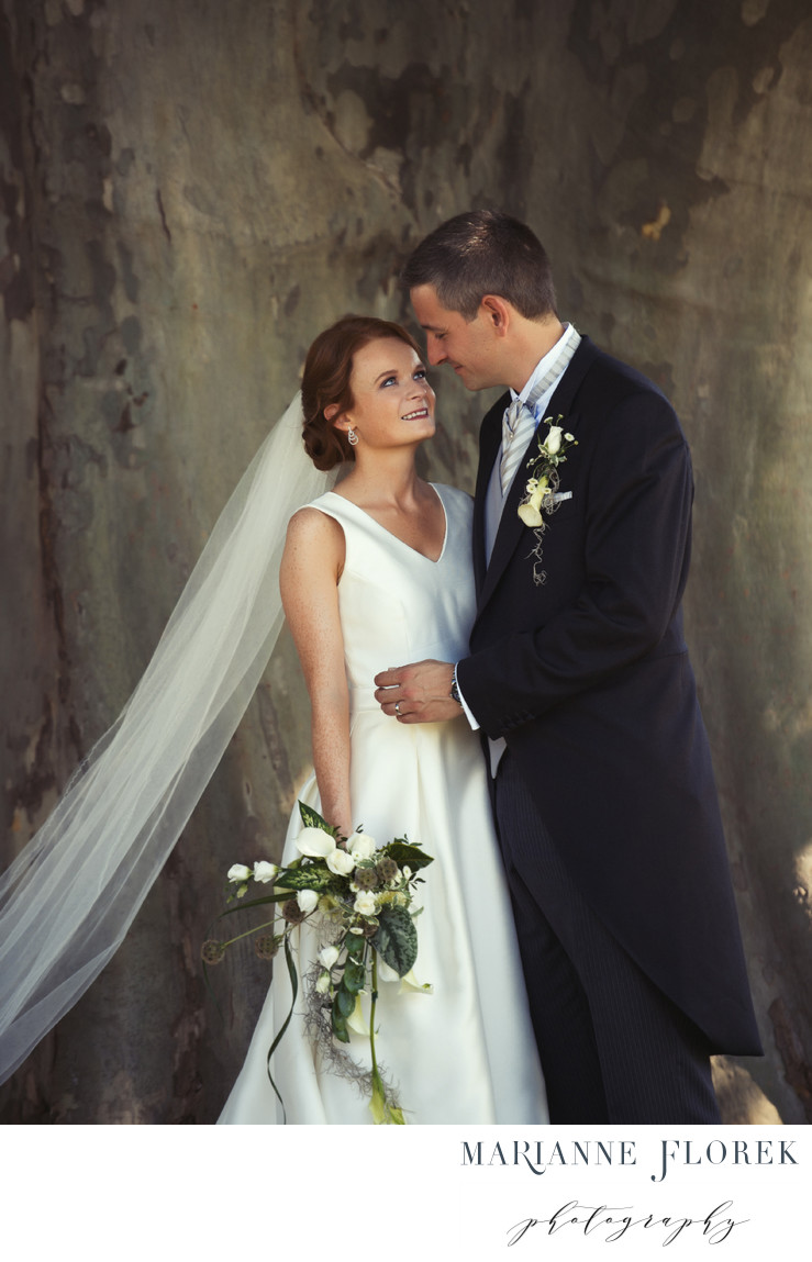 Wedding Photographer Nice French Riviera
