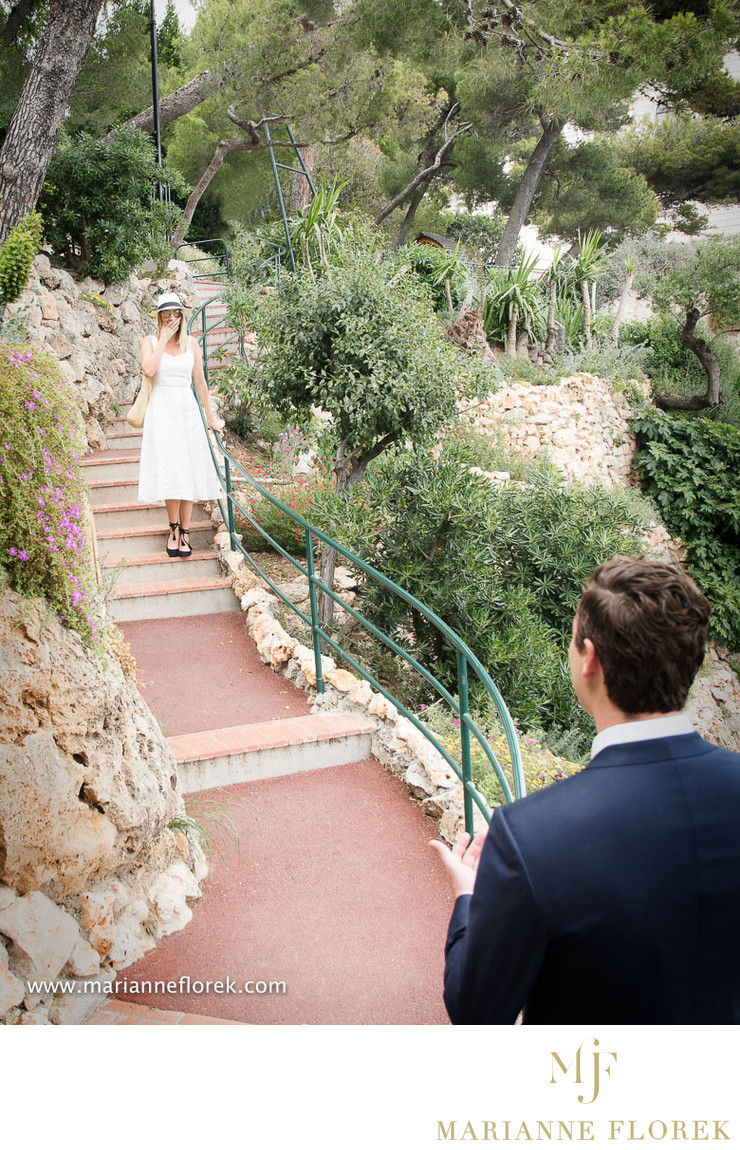 French-riviera-wedding-photographer-marianne-florek-22