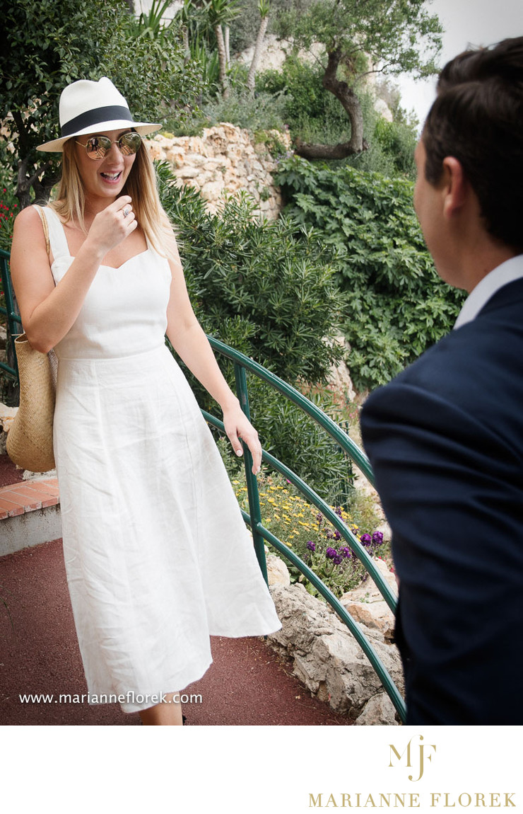 French-riviera-wedding-photographer-marianne-florek-26