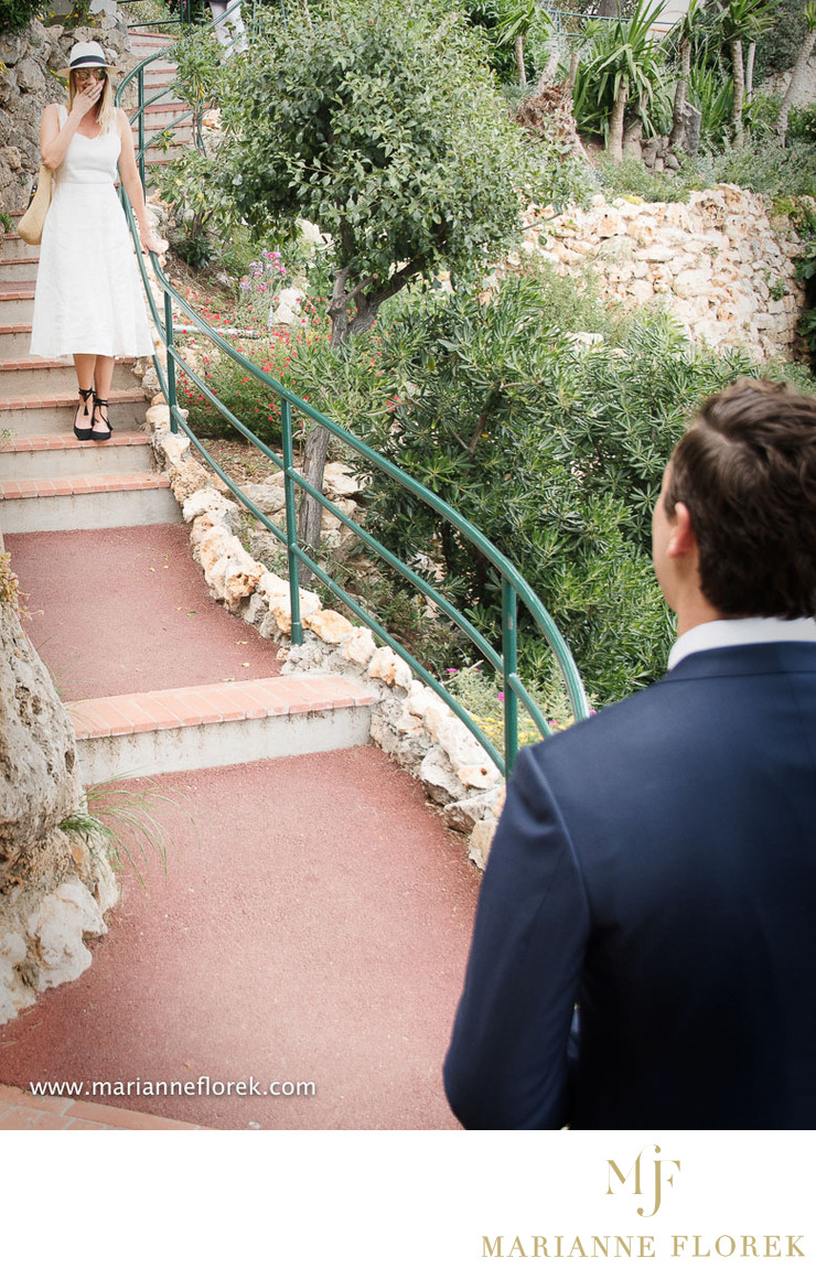 French-riviera-wedding-photographer-marianne-florek24