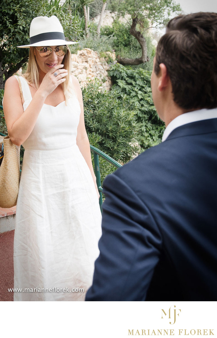 French-riviera-wedding-photographer-marianne-florek-27