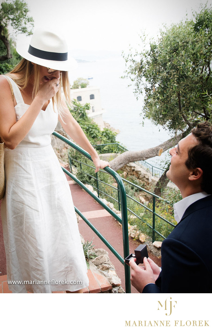 French-riviera-wedding-photographer-marianne-florek-32