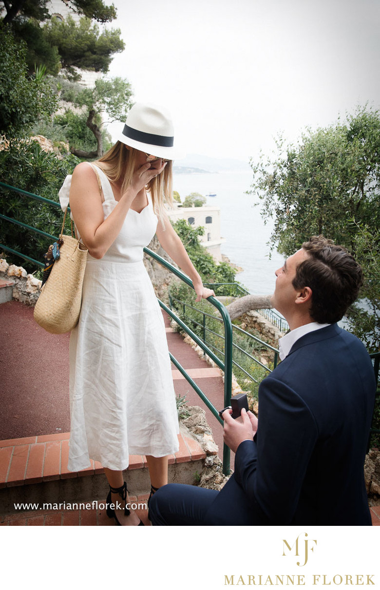 French-riviera-wedding-photographer-marianne-florek-33