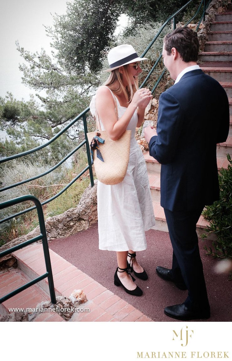 French-riviera-wedding-photographer-marianne-florek-35