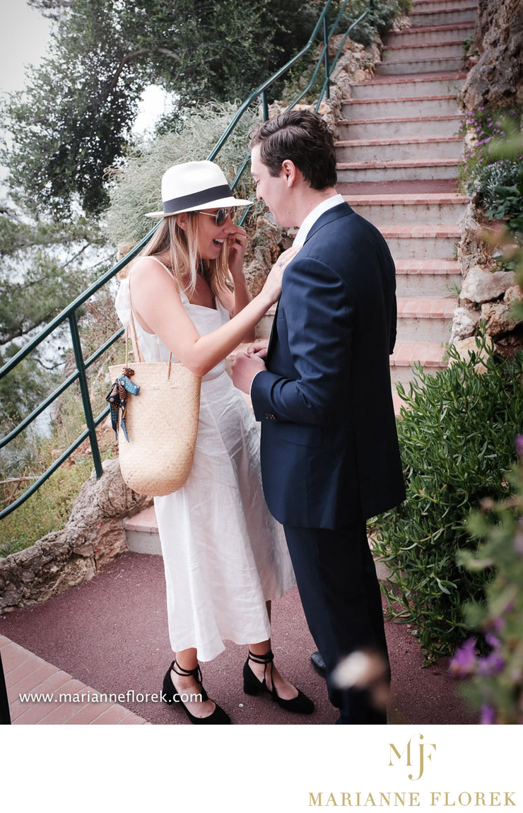 French-riviera-wedding-photographer-marianne-florek-36