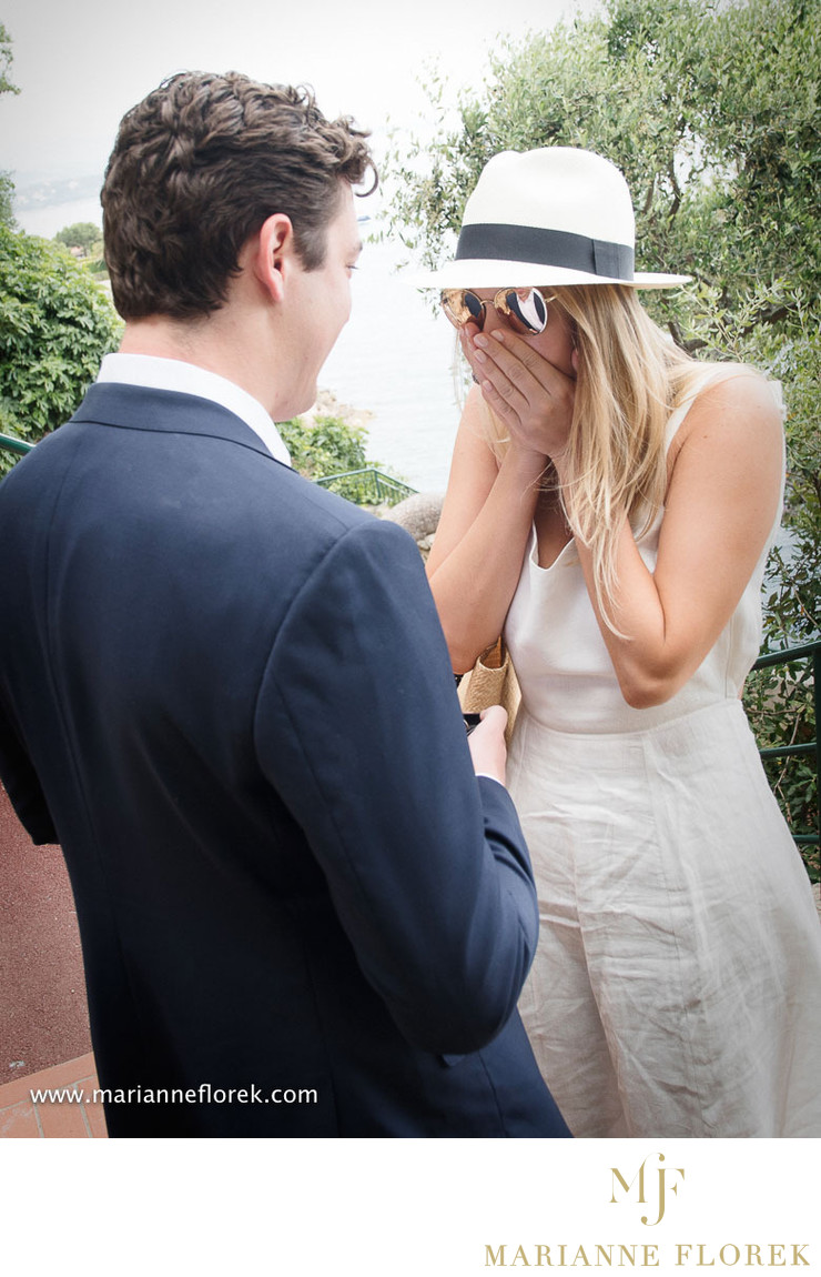 French-riviera-wedding-photographer-marianne-florek-51