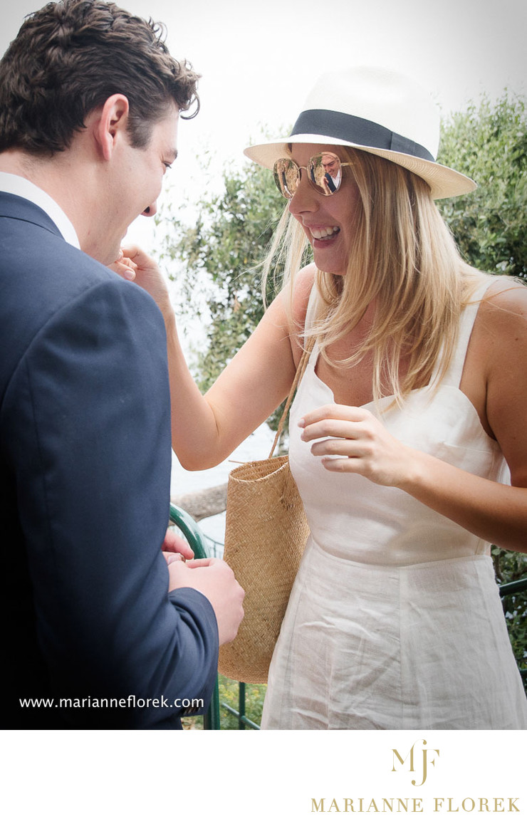 French-riviera-wedding-photographer-marianne-florek-52