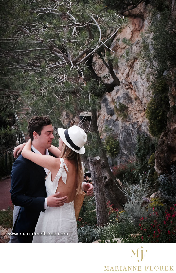 French-riviera-wedding-photographer-marianne-florek-96