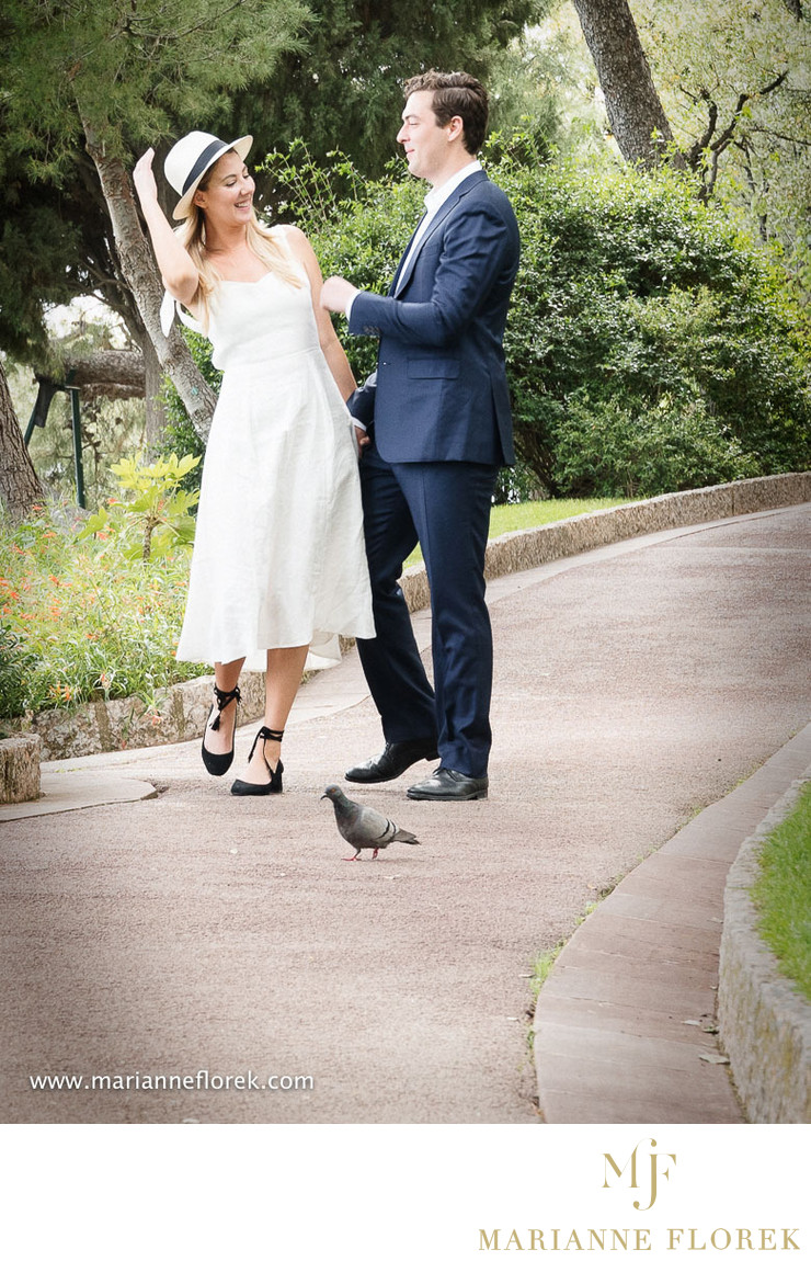 French-riviera-wedding-photographer-marianne-florek-138
