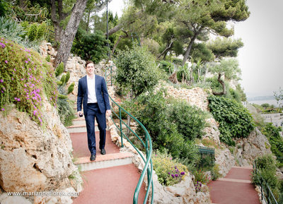 French-riviera-wedding-photographer-marianne-florek-9