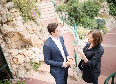 French-riviera-wedding-photographer-marianne-florek-10
