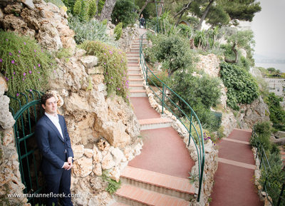 French-riviera-wedding-photographer-marianne-florek-14