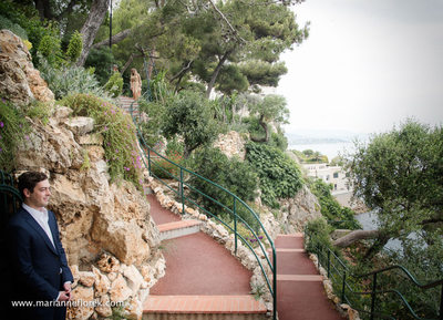 French-riviera-wedding-photographer-marianne-florek-15