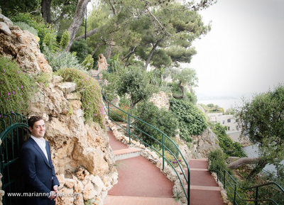 French-riviera-wedding-photographer-marianne-florek-16