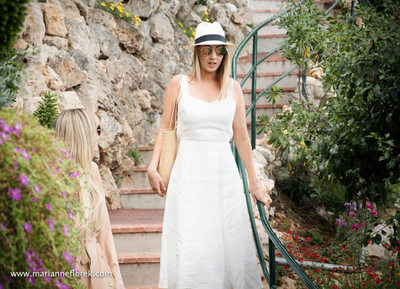 French-riviera-wedding-photographer-marianne-florek-17