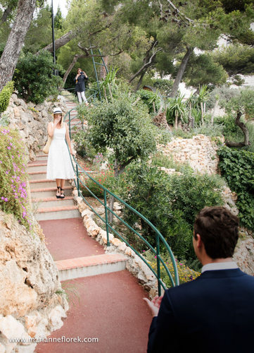 French-riviera-wedding-photographer-marianne-florek-20