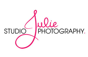 Key West Wedding and Portrait Photographers : Studio Julie Photography