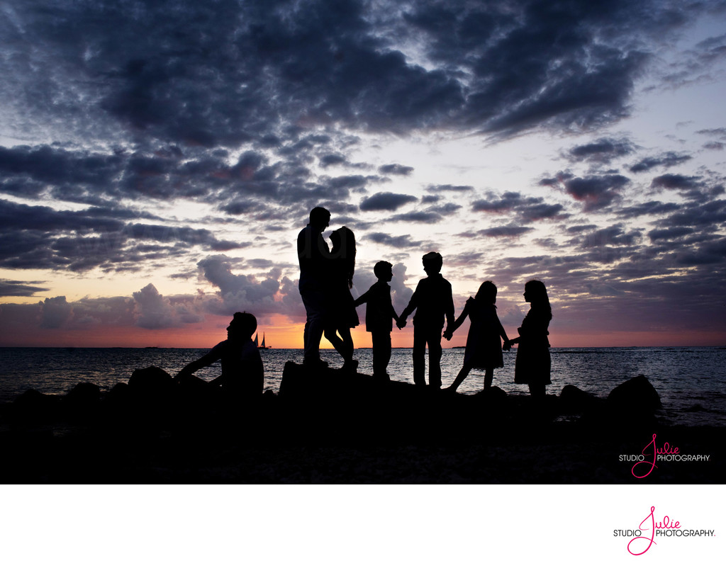 key west family photographer julie ambos vacation