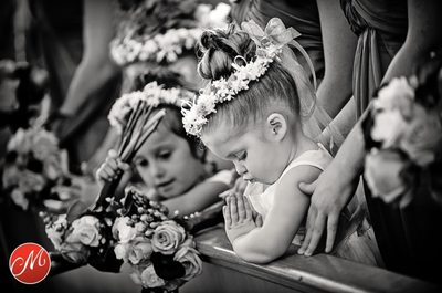 Masters of Wedding Photography Key West Julie Ambos