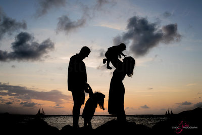 Key West Family Photography 123