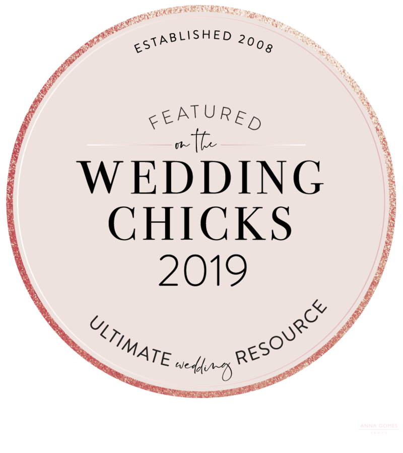 Wedding Chicks Los Cabos