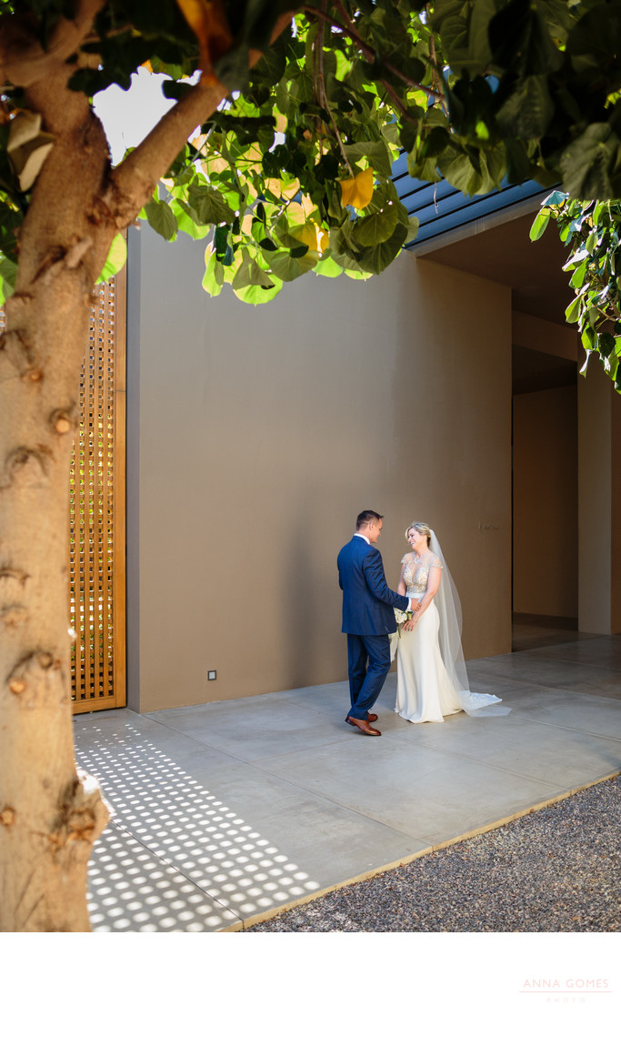 JW Marriott Cabo Wedding Anna Gomes AlDa020