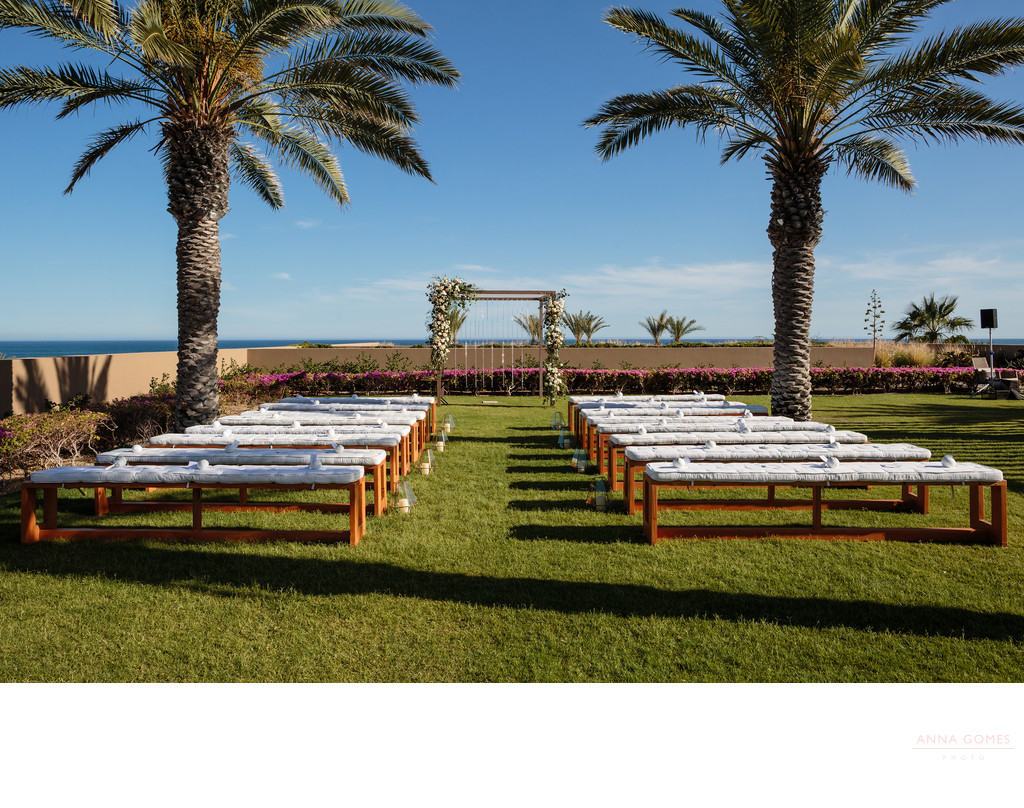 JW Marriott Cabo Wedding Anna Gomes AlDa026
