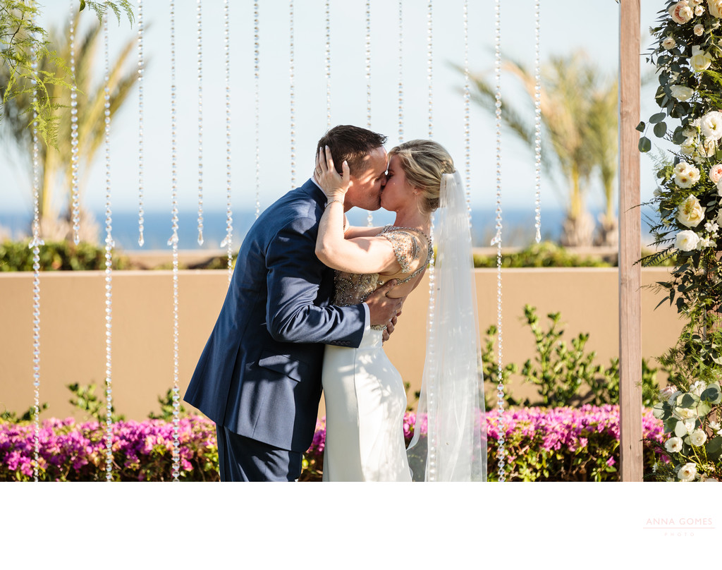 JW Marriott Cabo Wedding Anna Gomes AlDa037