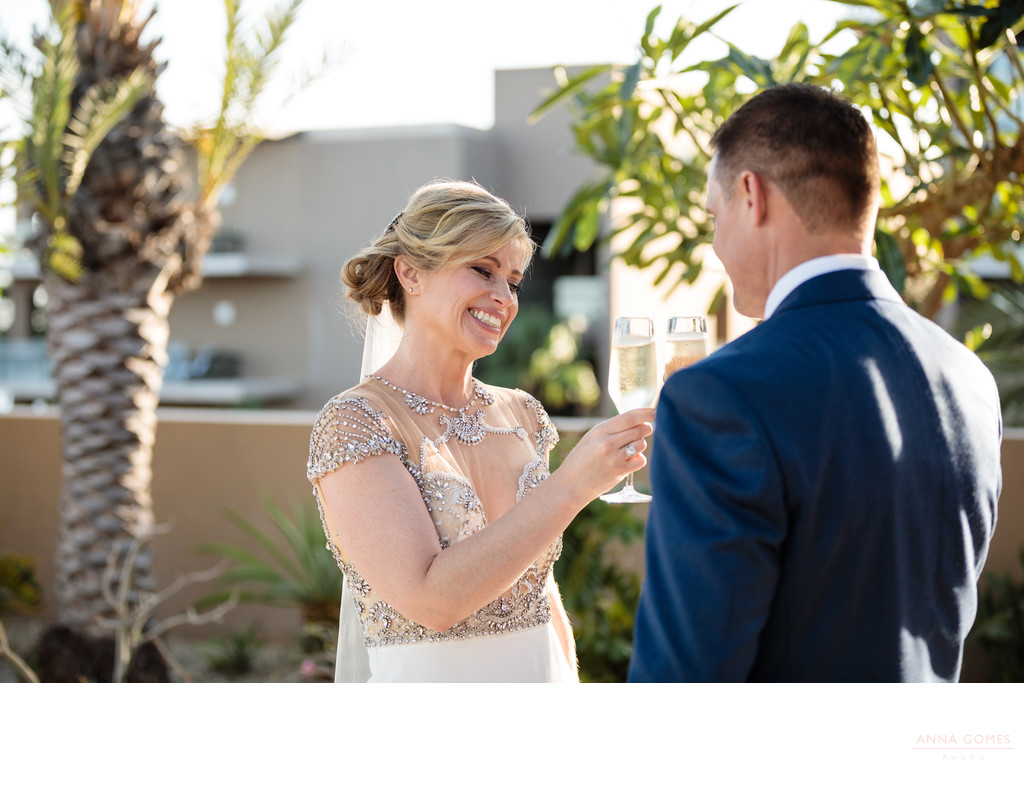 JW Marriott Cabo Wedding Anna Gomes AlDa041