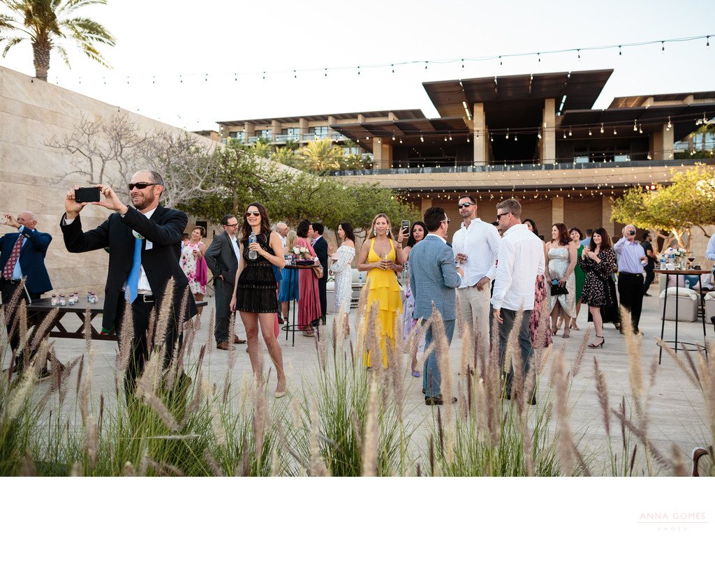 JW Marriott Cabo Wedding Anna Gomes AlDa056