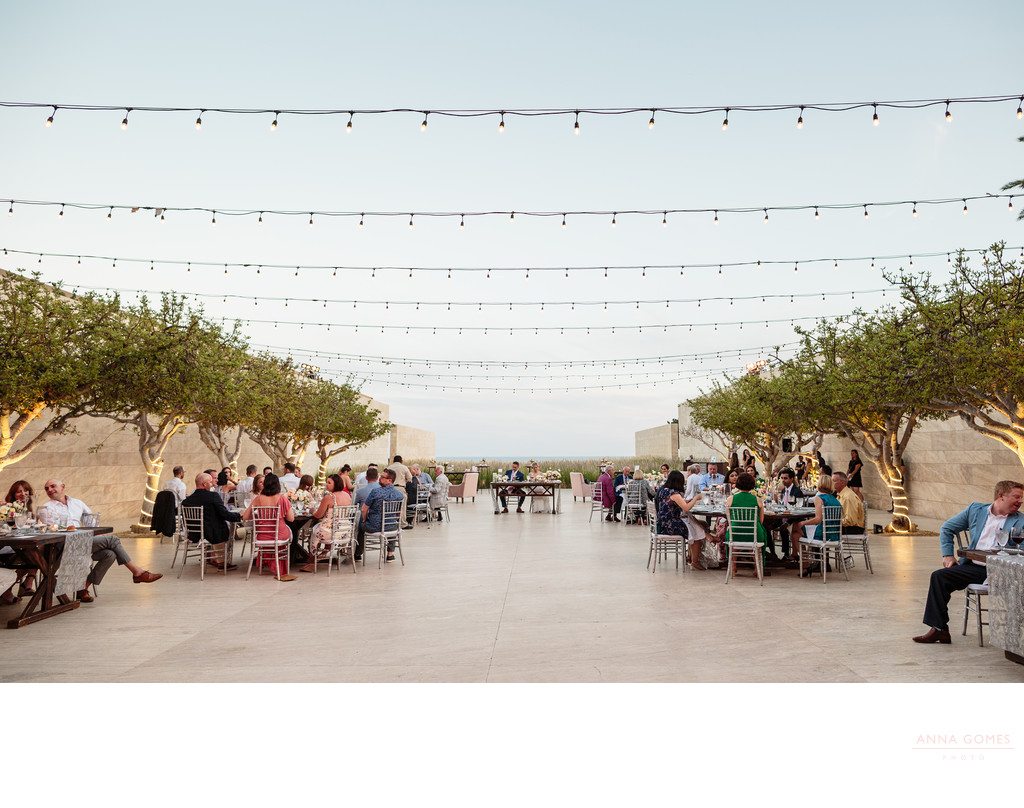 JW Marriott Cabo Wedding Anna Gomes AlDa062