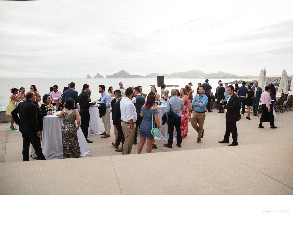 The Cape Hotel Wedding Anna Gomes QyNg042