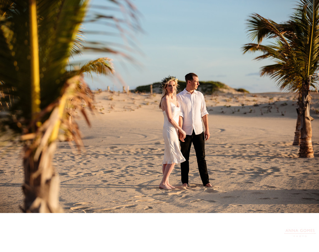 Cabo Engagement Photos KeCh075