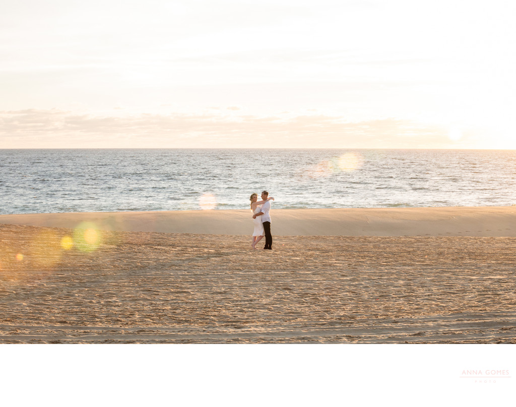 Cabo Engagement Photos KeCh086