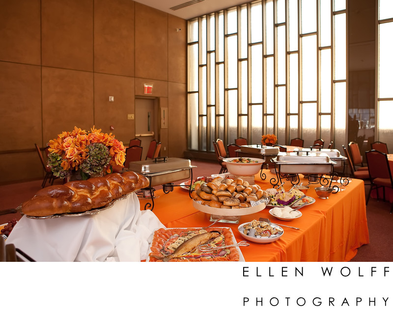 Rodeph Sholom NYC Bar Mitzvah photographer