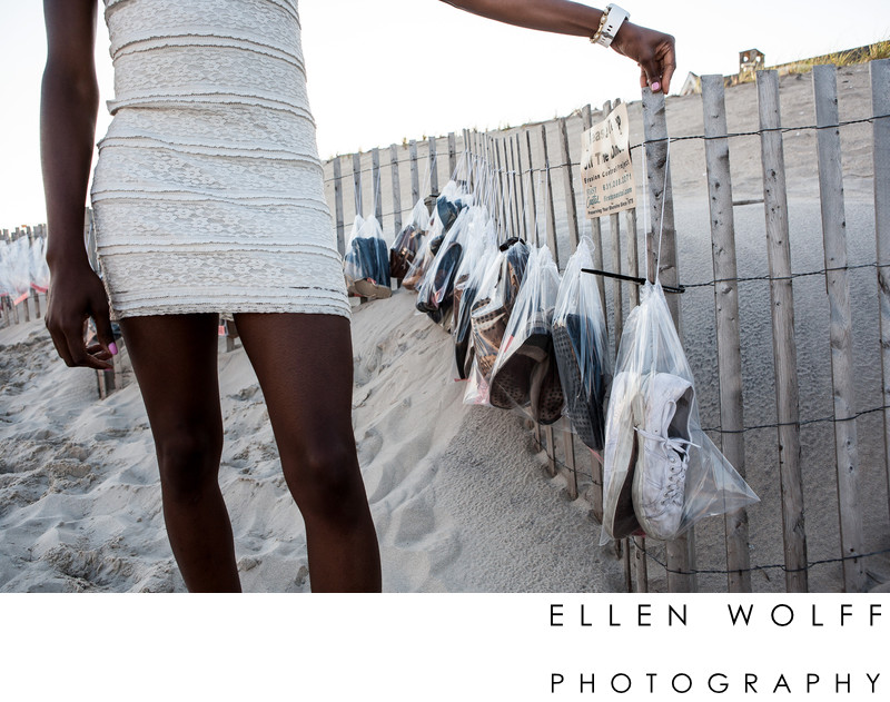 Hamptons luxury event photographer