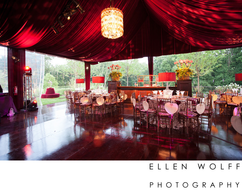 Westchester event photographer