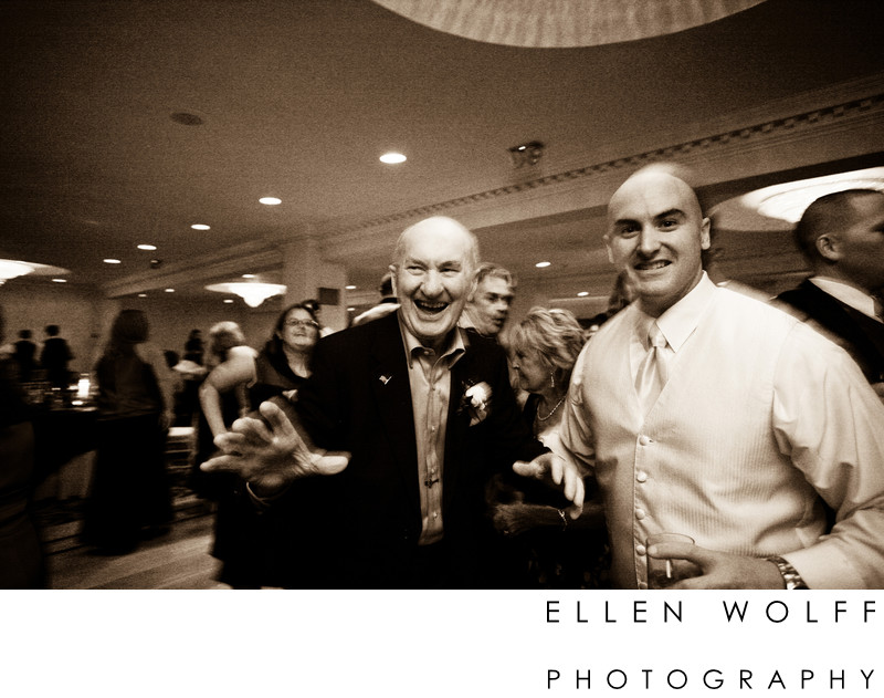 Candid candlewood inn wedding reception photo wedding engagement candid candlewood inn wedding reception photo junglespirit Image collections