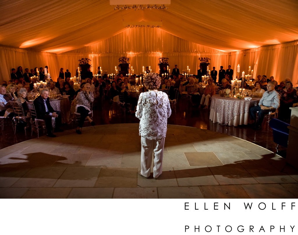 Special events photography on Long Island