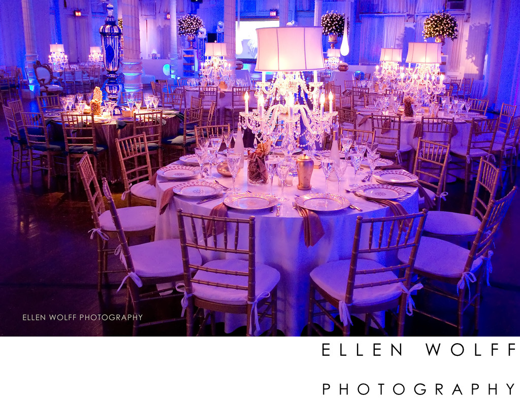 Top NYC Bat Mitzvah photographer