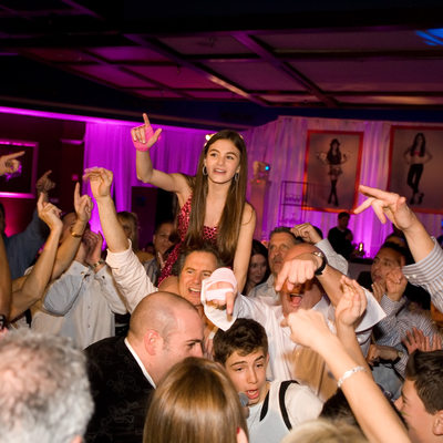 Long Island Bat Mitzvah photographer