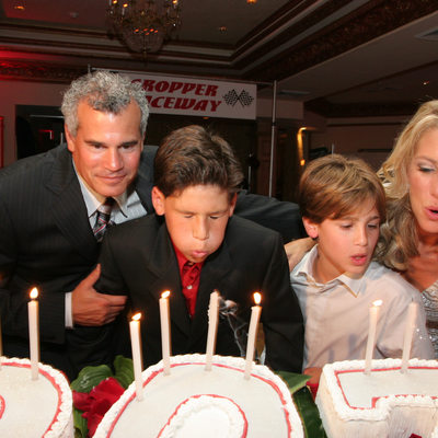 Long Island Bar Mitzvah photography