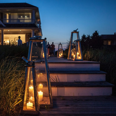 Bridgehampton Long Island event photographer