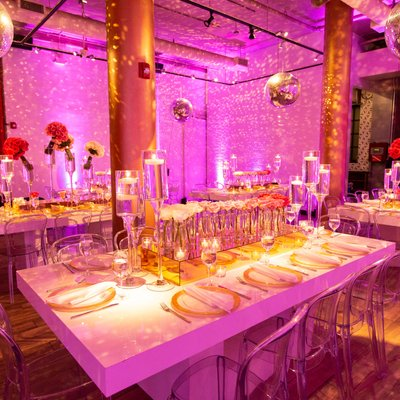 union park events nyc dining room decor