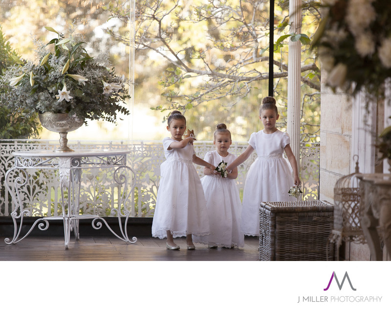 Byron Bay Wedding Photographer J Miller Photography 272