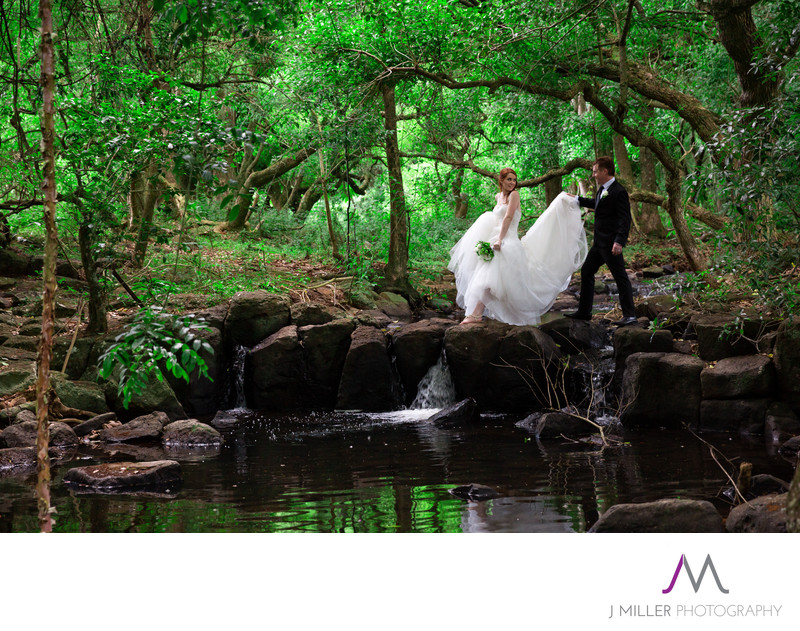 Byron Bay Wedding Photographer J Miller Photography 142