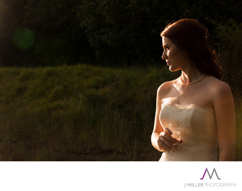 Byron Bay Wedding Photographer J Miller Photography 303