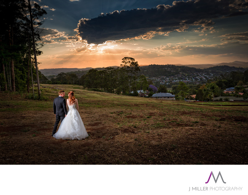 Byron Bay Wedding Photographer J Miller Photography 162