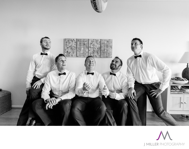 Byron Bay Wedding Photographer J Miller Photography 122